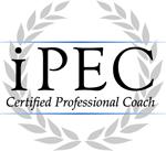 IPEC-150x137